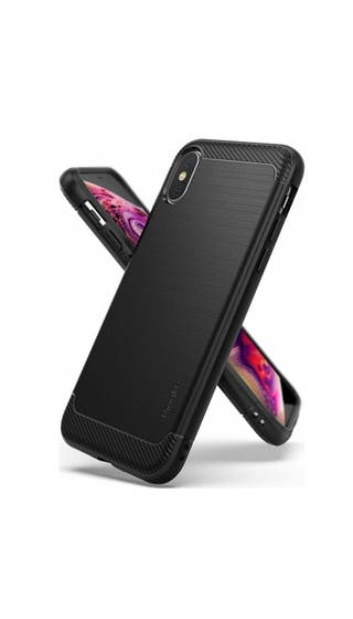 "FUNDA APPLE IPHONE XS 5'8"""