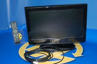 televisor THOMSON modelo 19HR5234 19 pulgadas