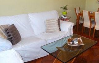 Sofá sofas beige