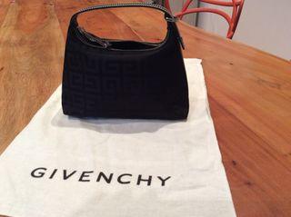 Givenchy Bolso por mano 25 segunda de 1qdqz