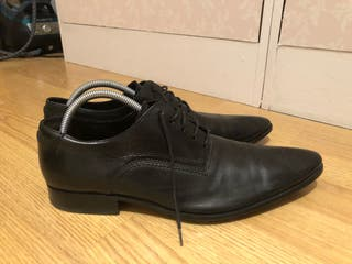 Zara Talla Coslada € 42 Por De En 20 Wallapop Mano Segunda Zapatos OfU1HxqdOw