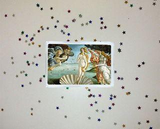 iman para la nevera cuadros arte