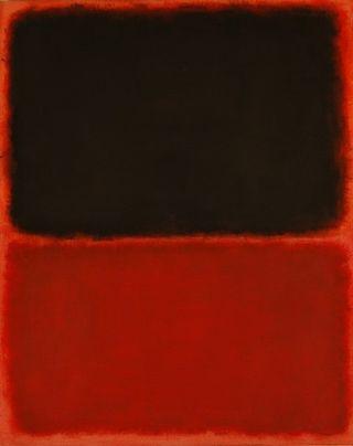 Arte, pintura, cuadros de Galería