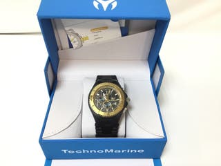Reloj Technomarine TM-115111