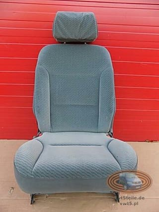 Asiento Peugeot 806