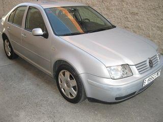 Volkswagen Bora 1.9 TDI 115 CV 6Vel.