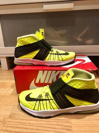 Nike zoom Toranada