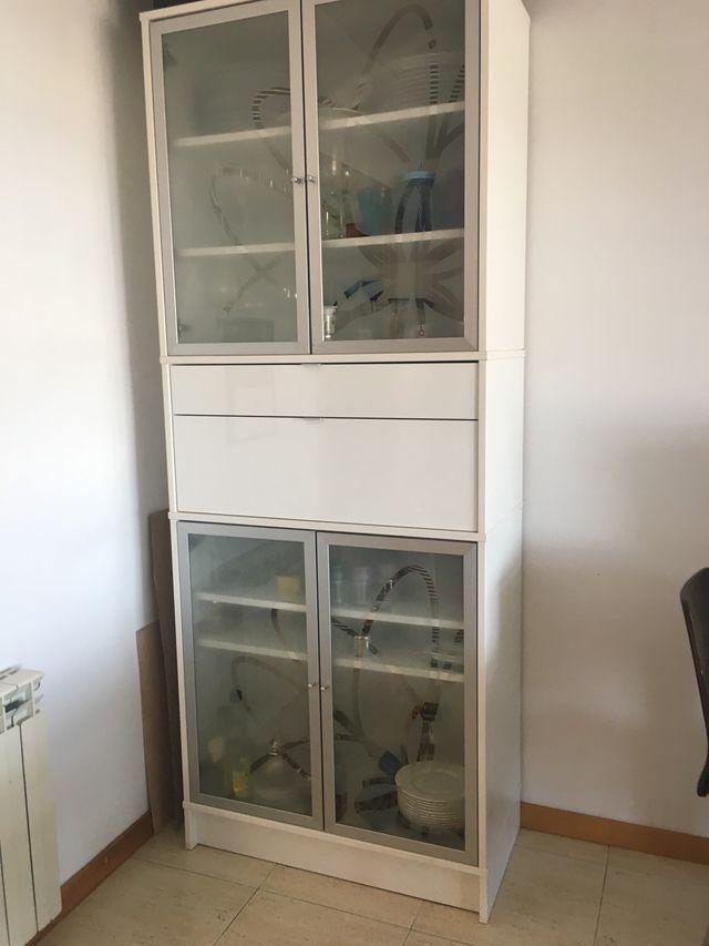 Best Muebles Comedor Ikea Gallery - Casas: Ideas, imágenes y ...