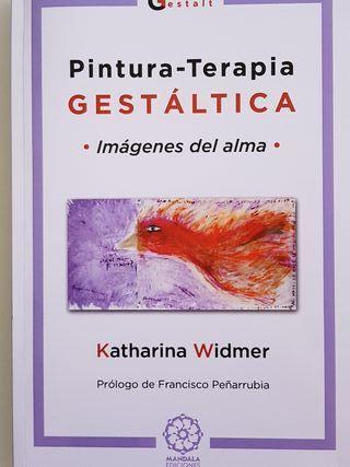 Pintura- Terapia Gestáltica