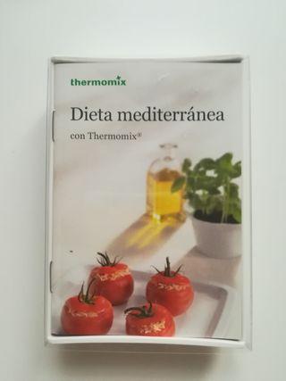 Libro Digital THERMOMIX