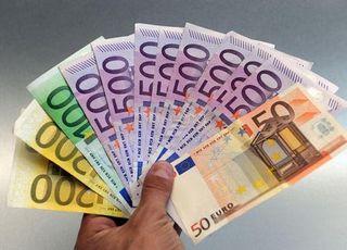 Money Lending Financing Here