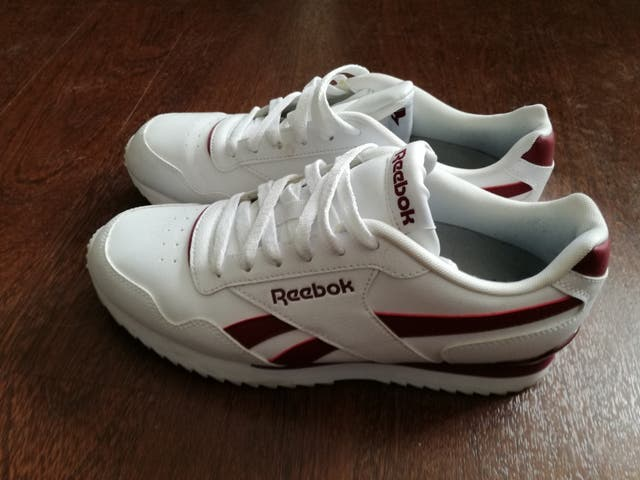 New Reebok 40£