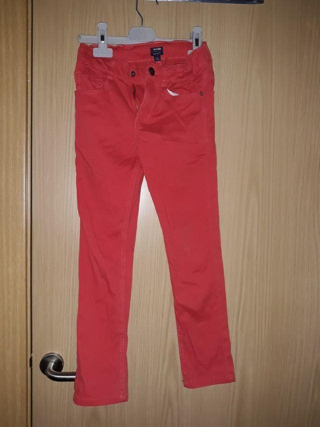 Pantalon 3128c0993d5
