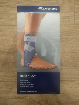 malleoloc
