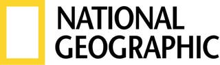 DVD NATIONAL GEOGRAPHIC ESPAÑOL PRECINTADOS