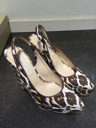 Zapato Stella McCartney