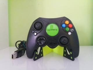 Mando Xbox Clasica