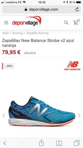 new balance numero 43