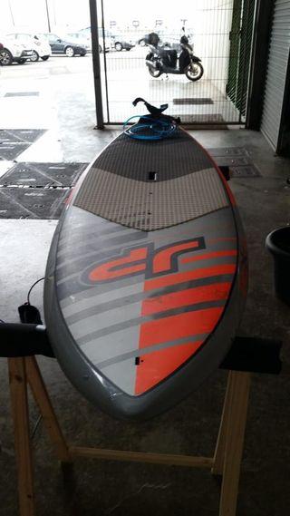 Tabla paddle surf de segunda mano en Barcelona en WALLAPOP bceb2a57e878