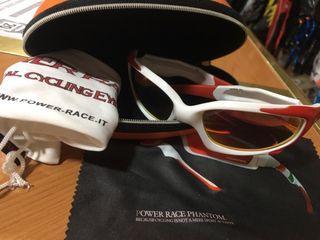 Gafas de sol goka