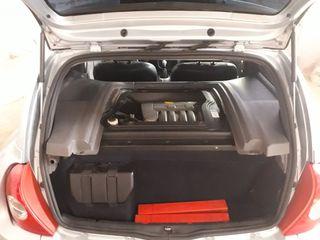 Renault Clio V6 Fase 1
