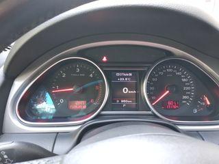 Audi Q7 3.0.tdi quattro 240 cv