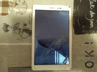 tablet hawei