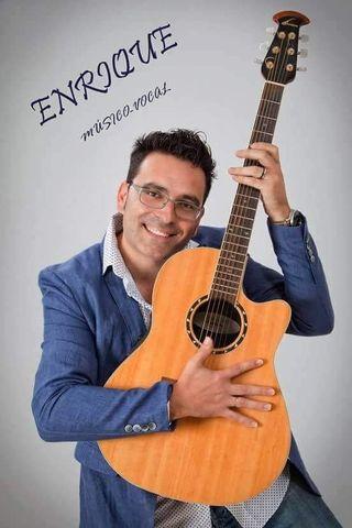 Musico Vocal