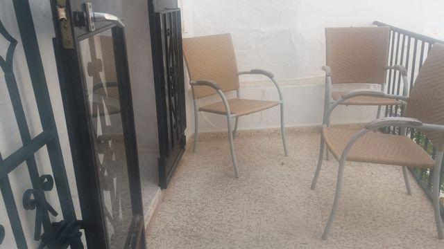 HI NERJA CASA DE PUEBLO 3 DORMITORIOS CENTRO HISTÓ (Frigiliana, Málaga)