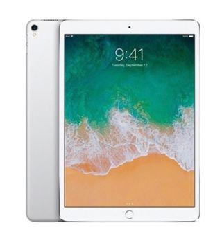 iPad Pro 12.9 WiFi+ Cellular 256GB más Pen