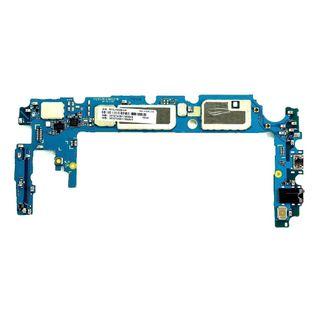 Samsung J7 2017 La Placa Base.16GB Libre