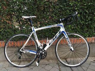 Bicicleta de carretera BH Rc1