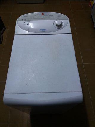 secadora Hoover Otsein stoh 110.