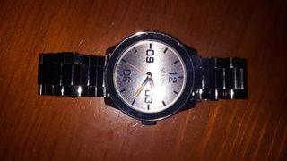 reloj marca Nixon