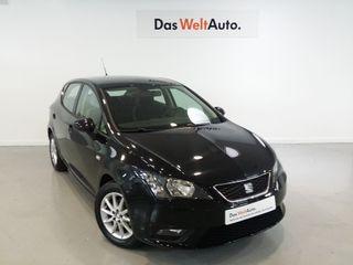 SEAT Ibiza 1.2 TSI 90 STYLE