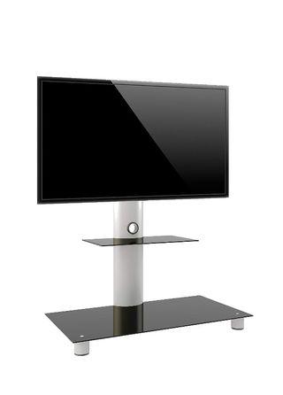 Soporte Vertical TV