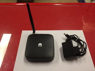 Router marca Huawei