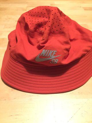 Gorro Nike SB