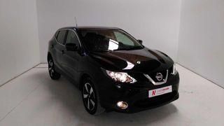 Nissan Qashqai 1.6 130cv