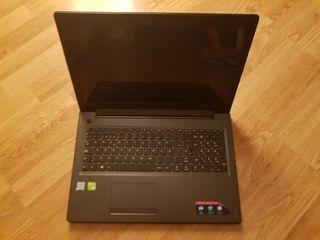 portátil Lenovo 310