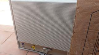 oferta nueva caja Cometida eléctrica unifamiliar