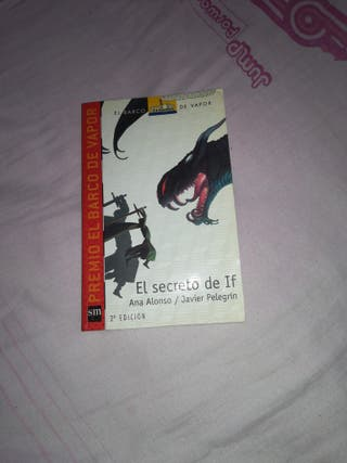 lo to lectura, el secreto del If