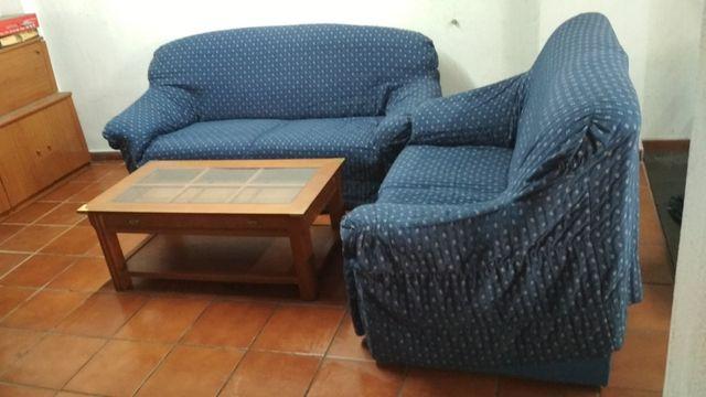 OCASION!!! muebles cocina + sofas y mesa de segunda mano por 250 ...