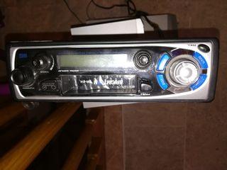 regalo radio caset