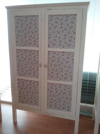 Precioso mueble armario alacena