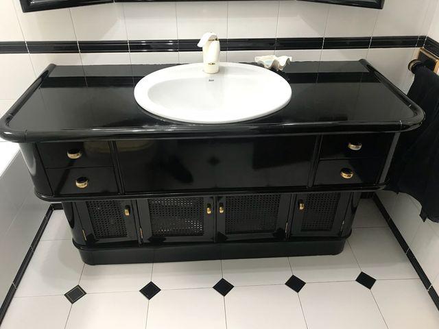 Muebles bano pamplona stunning mueble de bao with muebles - Segunda mano pamplona muebles ...