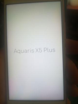 bq aquaris