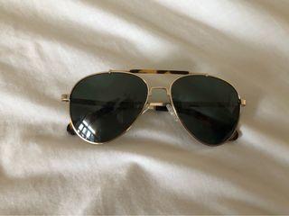 Gafas de sol Pedro del hierro