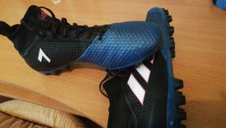 botas de futbol talla 44 adidas