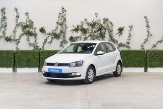 Volkswagen Polo Edition 1.4 TDI 55kW (75CV) BMT
